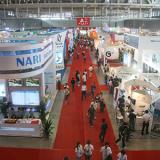 Foreign Exhibition Fair Notice: 2017 Medical Fair Thailand