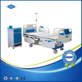 Surgical equipment Electric ICU Hospital Bed with Ce (BS-868)