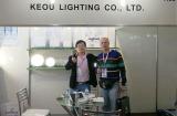 Brazil Lighting Fair