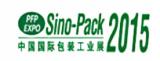 Sino-Pack 2015