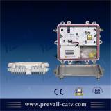 Catv Amplifier WF1100E
