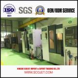 Makino CNC machining center