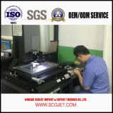 VMS inspector