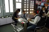 2013 China International LED Canton Fair In Guangzhou