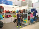 118th Canton Fair Phase3