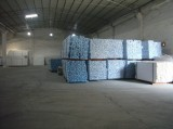 pvc pipe warehouse