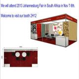 2013 Johannesburg Fair