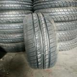 car tire 175/65R14