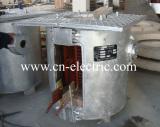 250kg Induction Smelting Furnace
