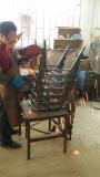 factory′s workshop