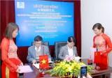 Vietnam Contract of AAC Block Production Line