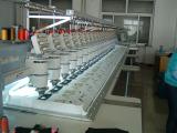 Embroider workshop