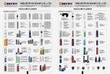 houseware e-catalogue P1-2