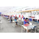 Pawo Factory6