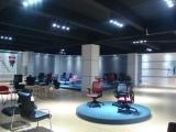 show room 1