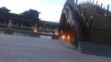 Hangzhou Xiasha Cultural Center
