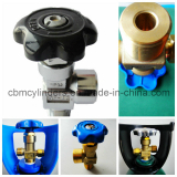 Gas Cylinder Valve Guards/Gas Cylinder Caps