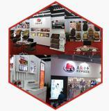 Autobo dealers′ shops