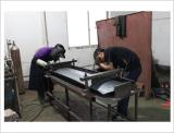 Welding and soldering