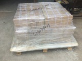 hax gas spring small quantity packing photo
