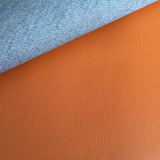 Hot selling in USA Synthetic PU leather for Furnishing sofa 0.6-1.2mm Thinkness