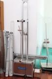 Quality Testing Room 2