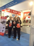 HKTDC Fair
