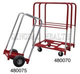 PANEL MOVER CART