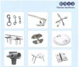 Precision casting Stainless steelMarine Hardware