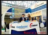 2016 Russian Fair