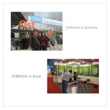 Foreign Exhibition