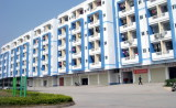 Xuping Staff Dormitory