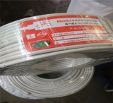coaxial cable packing
