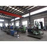 metalworking shop 3-2