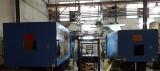 Seawon Caster Factory Profile - B