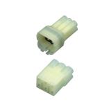 Auto Injector Nippon Denso Sumitomo Solution 6187-6801