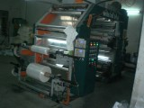 OPP Film -- Printing Machine