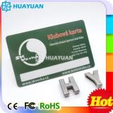MIFARE Classic EV1 4K Card