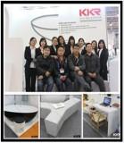 2014 Xiamen Internation Stone Fairs