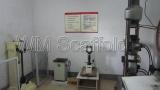 Steel Pipe Testing-2