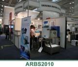ARBS 2010