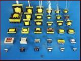EE/EI/EP/EFD Type Transformer