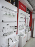 bathroom accessories sets&shower sets