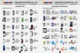 houseware e-catalogue P9-10