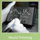 Mould Polishing