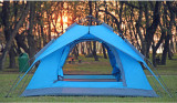 Popular Camping Tent