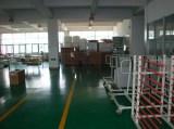 Just Solar-lighting Industries Co.,Ltd