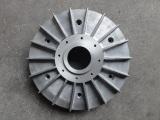 Die casting Aluminum A360 part