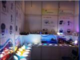 2015 HongKong Lighting Fair
