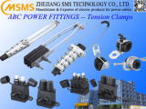 CABLE POWER FITTING
